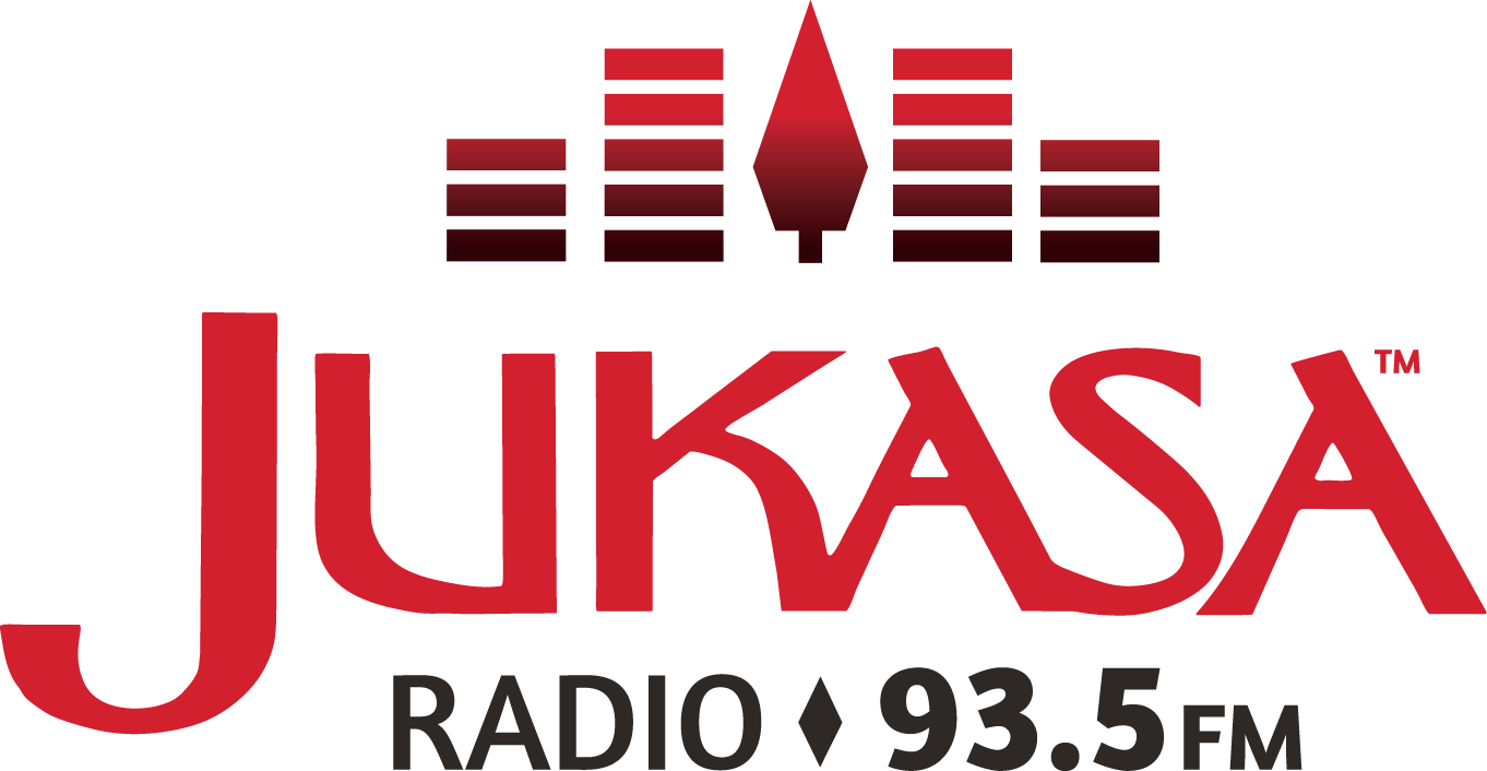 Jukasa Radio