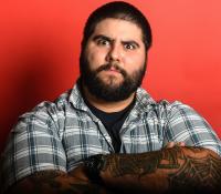 DJ Profile: Ryan Skeates