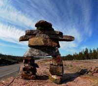 Millions in federal funding for Inuit healing centre