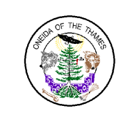 Oneida of the Thames shifting to traditional governance with combined council
