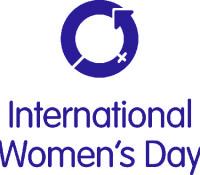 Indigenous leaders inspire on International Women's Day