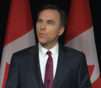 Liberals say they are investing into indigenous communities