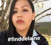 OPP seeking help locating missing young indigenous woman in Kenora