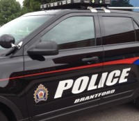 Remains found in Brantford identified as missing male
