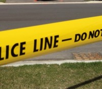 Human remains found in West Brantford