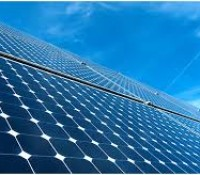 Six Nations invests in new solar energy project