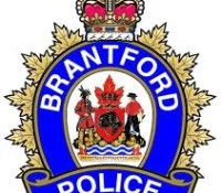 Brantford Police arrest two men in part of province wide child pornography warrants
