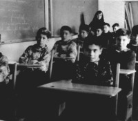 Residential school abuse testimony can be destroyed after 15 years