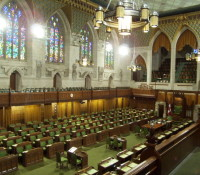 NDP MP tables bill to implement UN Declaration on the Rights of Indigenous People