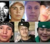 Thunder Bay inquest concludes