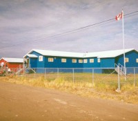 Emergency help dispatched for Attawapiskat