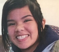 Missing teen First Nations girl in Kenora found dead