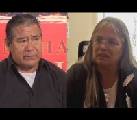 Kahnawà:ke and Six Nations uphold the right to indigenous tobacco trade
