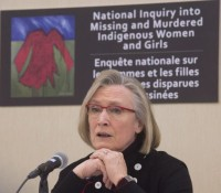 Liberal investment into indigenous communities overcomes 2% funding cap