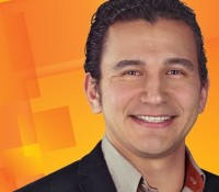Wab Kinew wins election in Manitoba