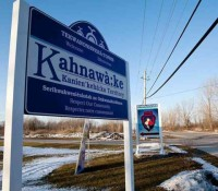 Kahnawà:ke anticipates new nation to nation relationship with Canada