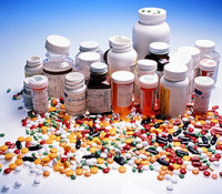 OPP collection of prescription drugs a success