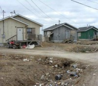 Attawapiskat chief calls for Trudeau to intervene, more suicides