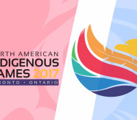 Millions invested into North American Indigenous Games 2017