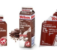 Chocolate milk recall expanded