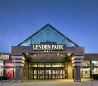 Lynden Park Mall plans to expand will bring jobs to Brantford