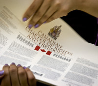 Ottawa to make changes to Indian Act gender discrimination