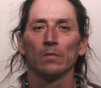Brantford Police seek missing man