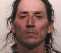 Brantford Police seek missing man