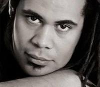 DJ Profile: Corey