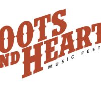 Win Tickets to Boots & Hearts 2017