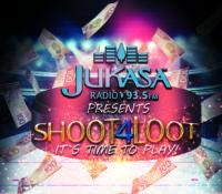 Shoot 4 Loot