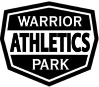 Warrior Park Athletics (Temporarily closed due to Covid-19)